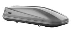 Thule krovna kutija Touring L 780, Titan Aero