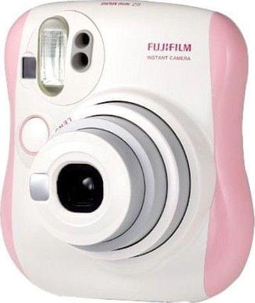 FujiFilm Instax Mini 25 Pink