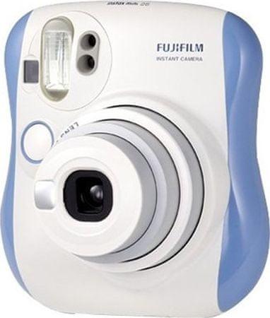 FujiFilm Instax Mini 25 Blue