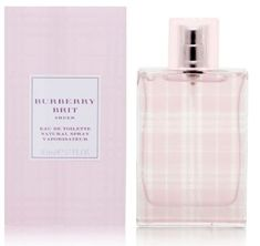 Burberry Burberry Brit Sheer EDT