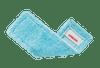 LEIFHEIT 55140 PROFI Extra soft Felmos�hoz p�thuzat