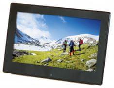 Braun Phototechnik digitalni foto zaslon Digiframe 1360 HDMI