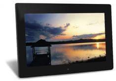 Braun Phototechnik digitalni foto zaslon Digiframe 1870 HDMI