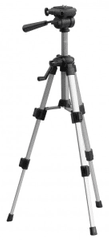 Braun Phototechnik stativ BTT 2005 (20520)