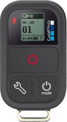GoPro daljinski upravljalnik Smart Remote