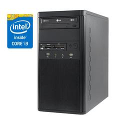 mimovrste=) namizni računalnik FUN 1000