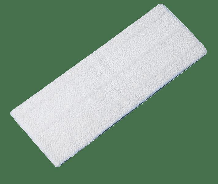 Leifheit Náhrada k mopu PICOBELLO/PICCOLLO Extra soft