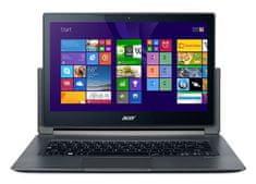 Acer Aspire R 13 Touch (NX.MQPEC.001)
