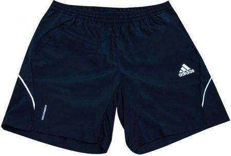 Adidas BT Shorts Men Férfi rövidnadrág, Fekete, XL