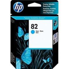 HP kartuša 82 (CH566A)