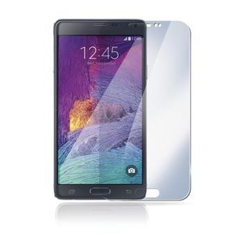 Celly Ochranné tvrzené sklo Samsung Galaxy Note 4