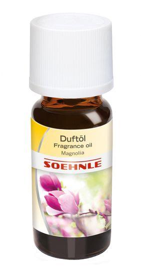 Soehnle Parfémovaný olej Magnolia 10 ml