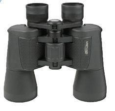 Dörr Alpina LX Porro Prism daljnogled 7x50, črn