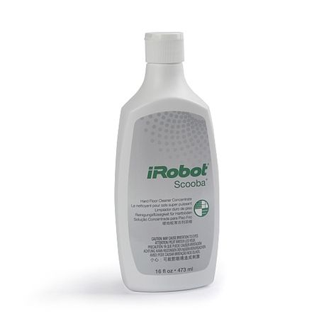 iRobot Scooba sredstvo za čišćenje 473 ml