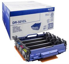 Brother DR-321CL (DR321CL)