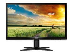 Acer G277HLBid (UM.HG7EE.001)
