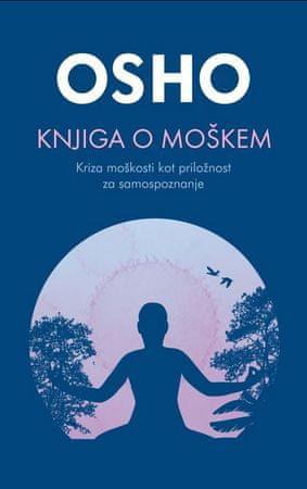 Osho: Knjiga o moškem