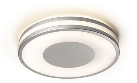 Philips stropna svetilka Ecomoods (32610/48/16)