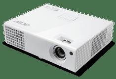 Acer X1373WH (MR.JJZ11.001)