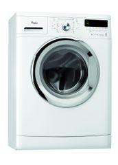 Whirlpool AWSC 61200 Elöltöltős mosógép, 6 kg, A+++