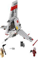 LEGO® Star Wars 75081 T-16 Skyhopper