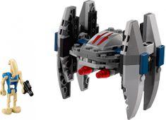 Lego Star Wars 75073 Vulture Droid™