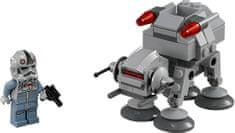 LEGO® Star Wars 75075 AT-AT