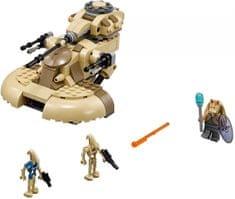 Lego Star Wars 75080 AAT