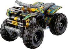LEGO® Technic 42034 Četverokotač