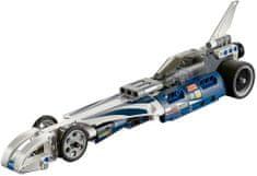 LEGO® TECHNIC Rušilac rekorda