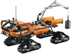 LEGO® TECHNIC Arktički kamion