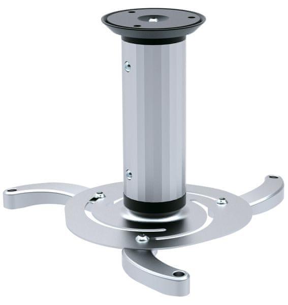 Connect IT stropní držák na projektor P3