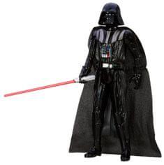 Star Wars Akční figurka s příslušenstvím Darth Vader