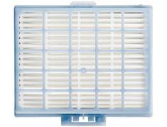 Bosch HEPA filter BBZ156HF - Odprta embalaža