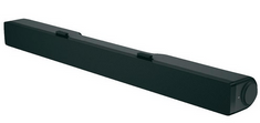 DELL zvočniki Soundbar AC511