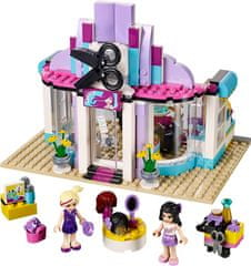 LEGO® Friends 41093 Salon Fryzjerski