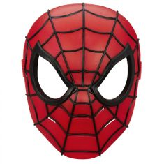 Spiderman Základní maska - Spider Man