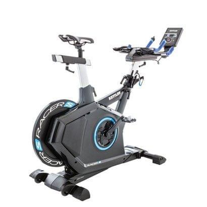 Kettler indukcyjny rowerek spinningowy Racer S