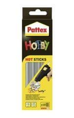 Henkel lepilni vložki Pattex, 200 g