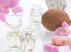 Poukaz Allegria - kokosová masáž Brno