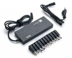 Connect IT CI-134 univerzálny adaptér 90 W