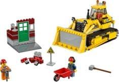 LEGO® City 60074 Buldożer