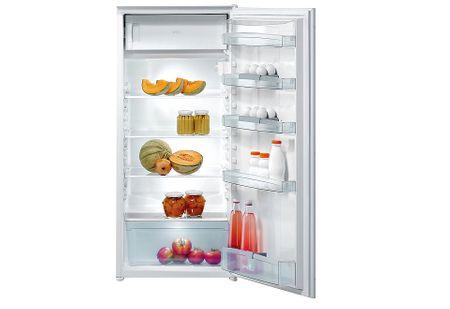 Gorenje vgradni hladilnik RBI4121AW