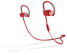 Beats brezžične slušalke Powerbeats 2 Wireless - Odprta embalaža