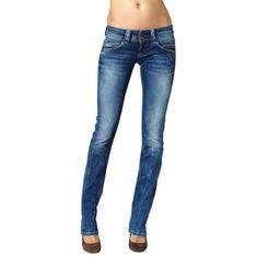 Pepe Jeans Venus 2