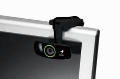 Genius web kamera WideCam F100