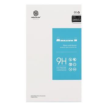 Nillkin Tvrzené Sklo H, Sony Xperia Z3 compact