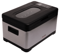 Sous Vide Magic SVM8L