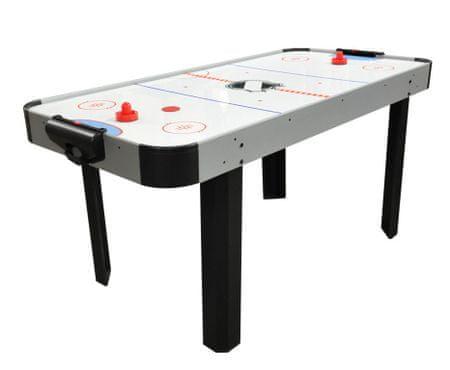 AXER stół do gry w cymbergaja Sayber A1358