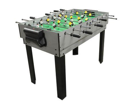 AXER Stół 9w1 Multisport A1356